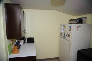 Kitchen 01 – Before