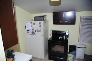Kitchen 03 – Before
